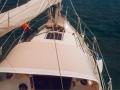 blick_aufs_deck_02