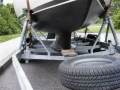 n29c_fluegelkiel_trailer_03
