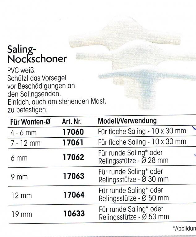 1101_Saling_Schoner