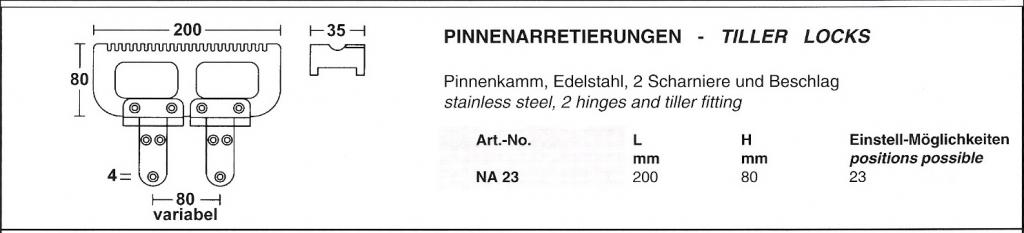 1512_Pinnenaretierung