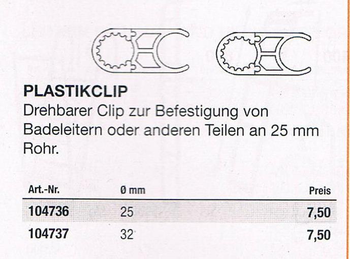 2331b_Badeleiter_Clip_Federklemme1