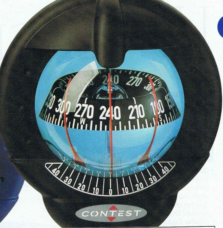 234_kompas_contest_100mm