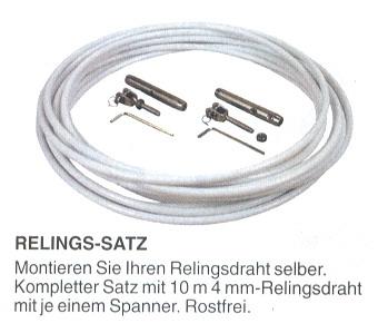 275_relingsleine_satz