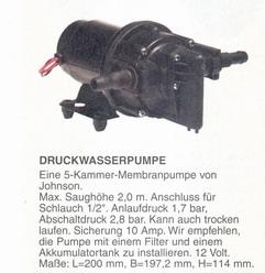 335_druck_wasserpume_johnson