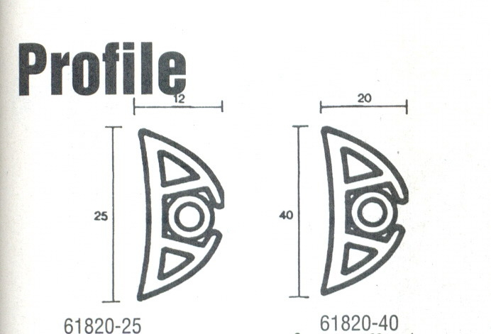 4411_kunststoff_scheuerleiste_profil