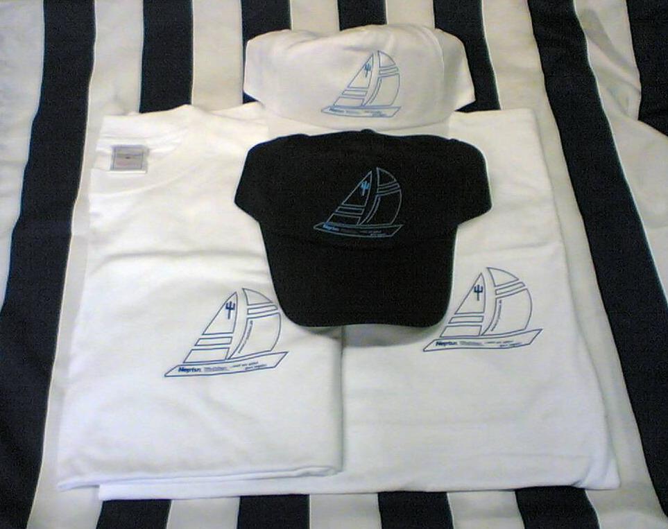 455_4551_muetze_t_shirt