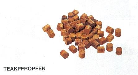 558_teakpropfen
