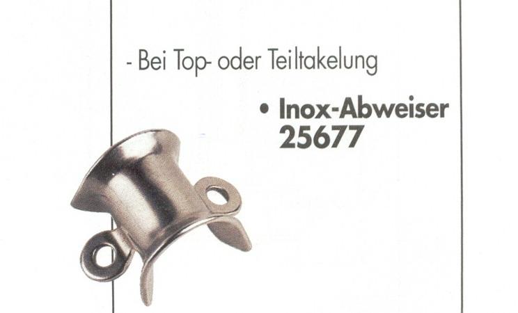 6012_fockfall_abweiser_inox