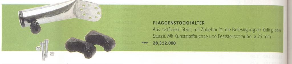 6491_Flagenstockhalter_Reling_25mm
