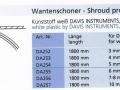 1104_Wanten_Relingsdratt_Schoner_1800mm.jpg