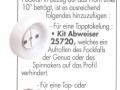 6012_abweiser