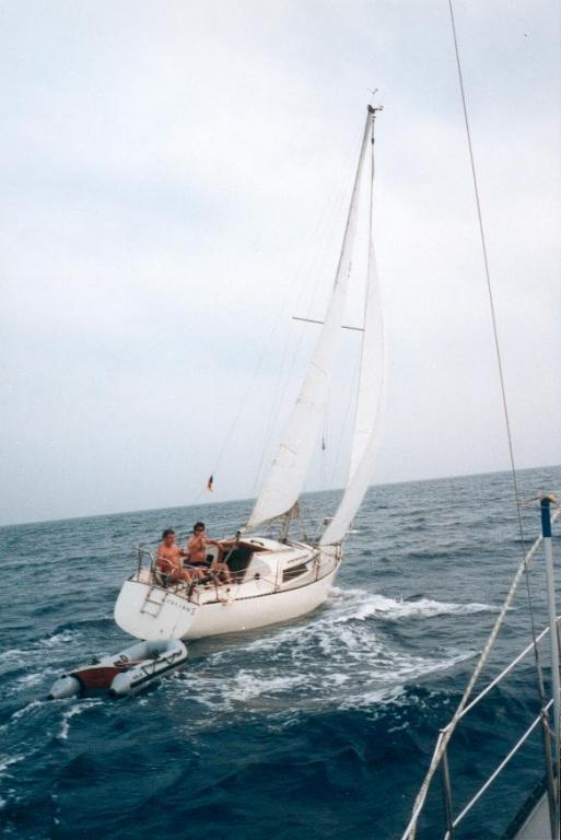 n27_segeln_von_hinten