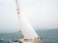 n27_segeln_von_vorne