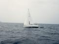 i_93_gr_segeln_013