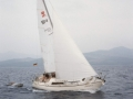 i_93_segeln_001