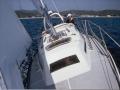 i_99_gr_yacht_segeln102