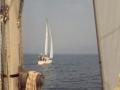 i_99_gr_yacht_segeln_001
