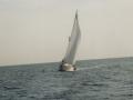 i_99_gr_yacht_segeln_007