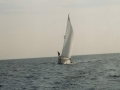 i_99_gr_yacht_segeln_008