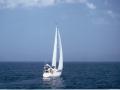i_99_gr_yacht_segeln_011