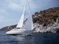 i_99_gr_yacht_segeln_013
