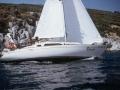 i_99_gr_yacht_segeln_014