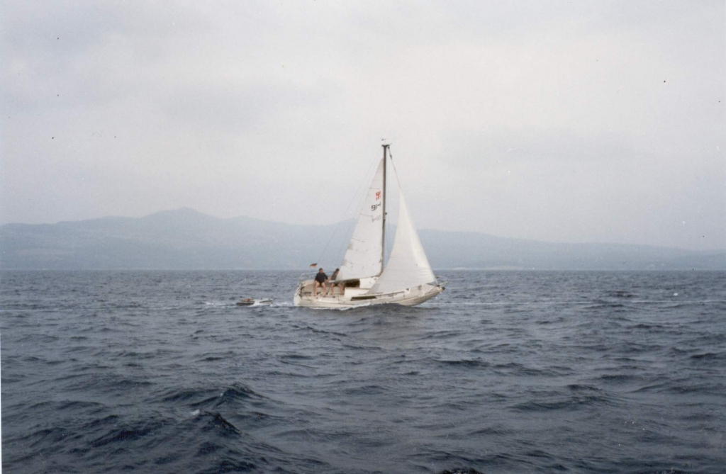 n_27_93_segeln