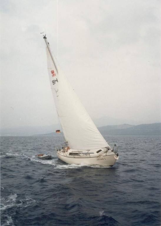 n_27_93_segeln_
