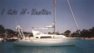 i_like_n_yachten
